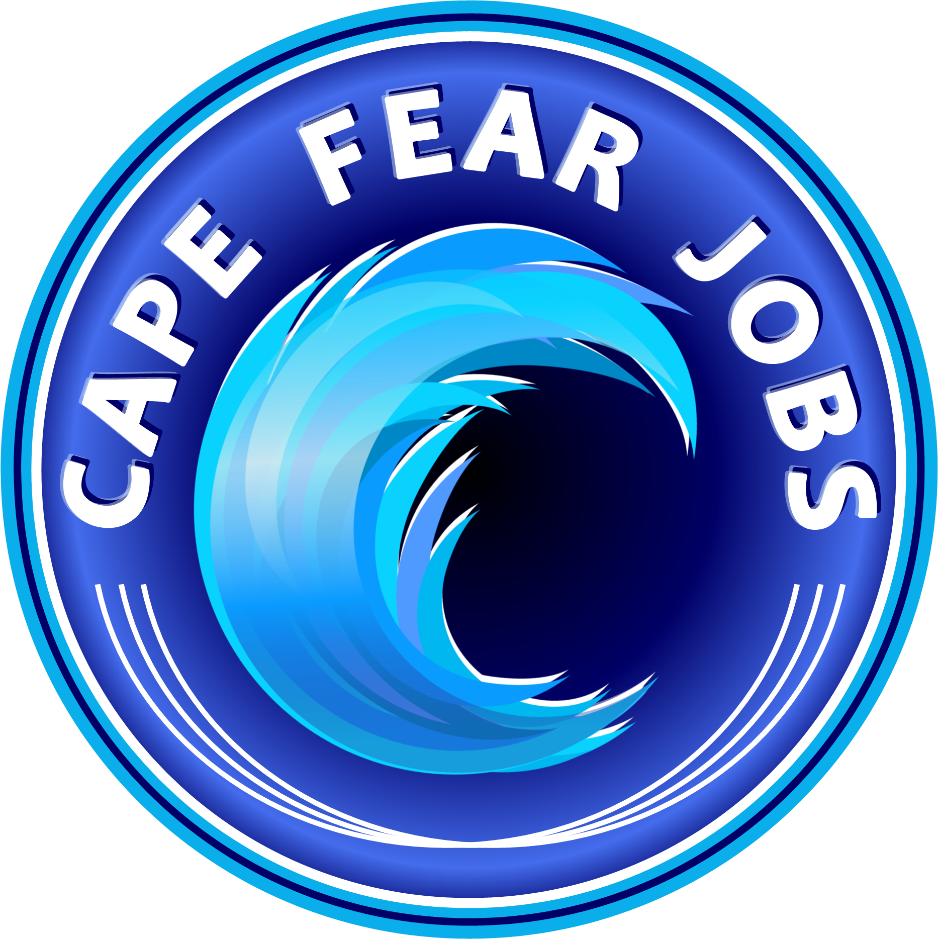 Cape Fear Jobs Logo (002).png